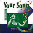 Your Song 1 CD